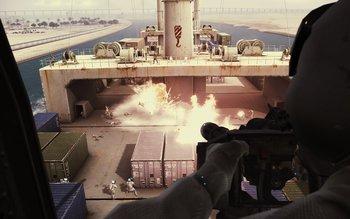 bmuploads_2012-11-26_618_ace-combat_ah-2012-11-22-11-30-16-500