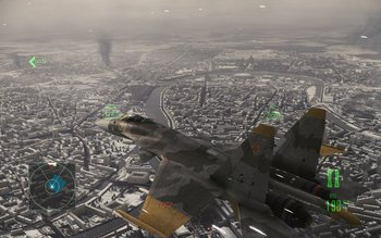 bmuploads_2012-11-26_620_ace-combat_ah-2012-11-22-22-17-42-214