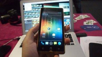 adzero-bamboo-smartphone-0