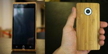 adzero-bamboo-smartphone-1