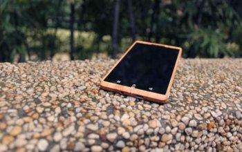 adzero-bamboo-smartphone-3