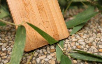adzero-bamboo-smartphone-5