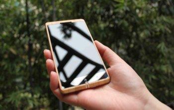 adzero-bamboo-smartphone-7