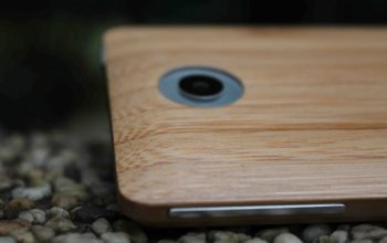 adzero-bamboo-smartphone