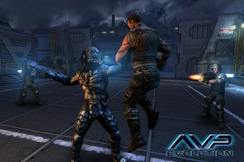 avp_screenshot_a_1800x1200_h_logo