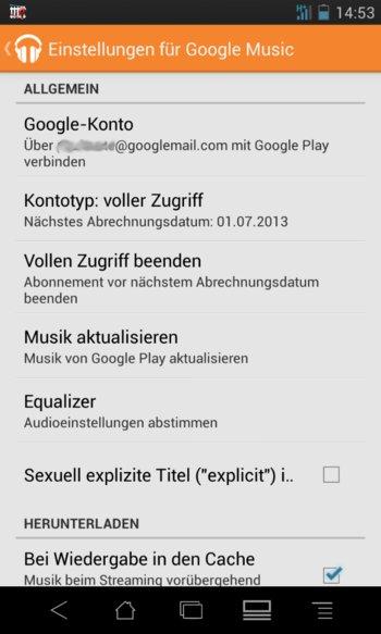 screenshot_2013-06-02-14-53-39