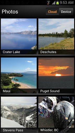 amazon-cloud-drive-photos-2