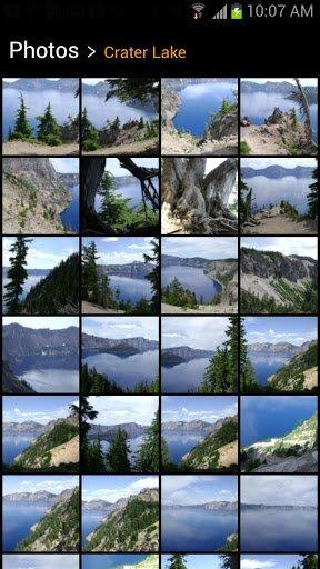 amazon-cloud-drive-photos-3