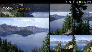 amazon-cloud-drive-photos-5