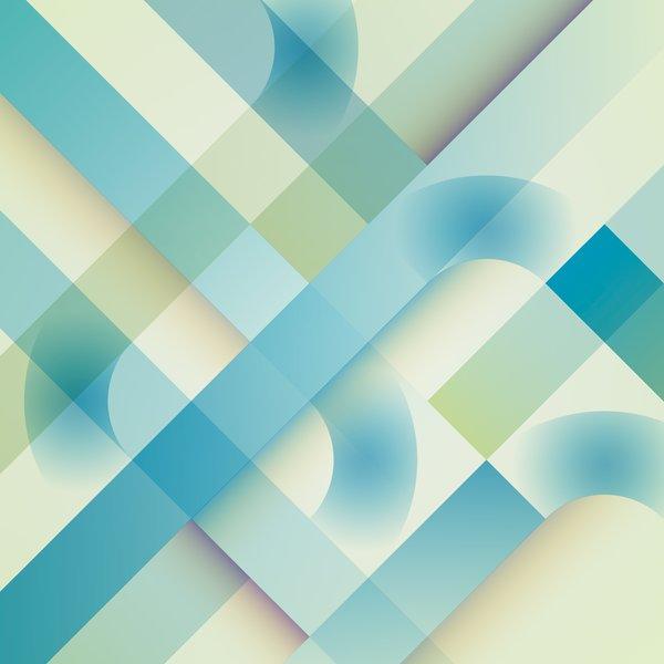 wallpaper_20