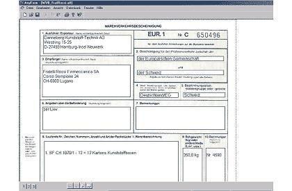 download-anyform-formularsoftware-screenshot