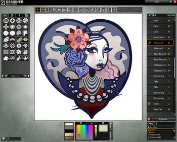 apb_screenshot_designer_01_print