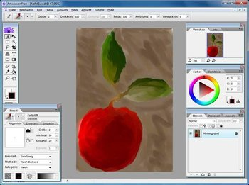 download-artweaver-screenshot-4