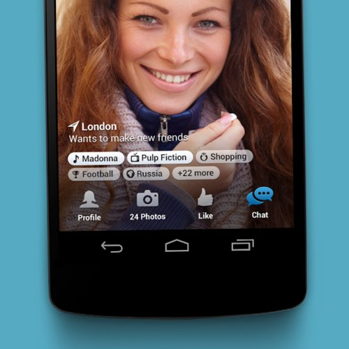 gratis dating account loeschen Pof delete account - welcome to one of the largest online dating sites where you can find potential matches according to your location register for free and start dating.