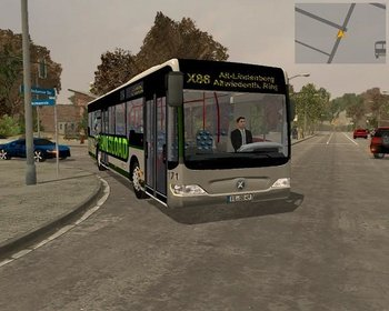 download-bus-simulator-2012-screenshot-2