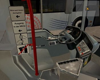 download-bus-simulator-2012-screenshot-3