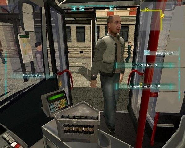 download-bus-simulator-2012-screenshot