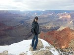 ces-2013-grand-canyon-2
