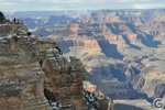 ces-2013-grand-canyon