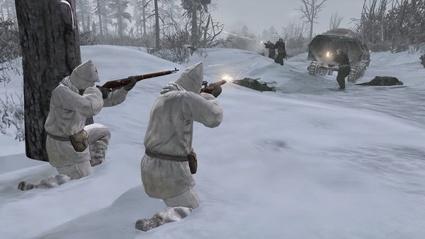 7299companyofheroes2_coldtech_siberiansnipers