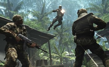 i_screenshot_crysis_2007