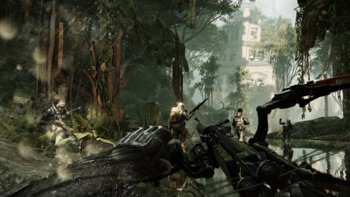 iii_screenshot_crysis-3