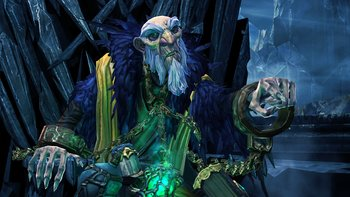 7199darksiders_ii_online_crowfather