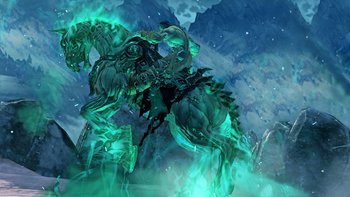 7200darksiders_ii_online_deathondespair