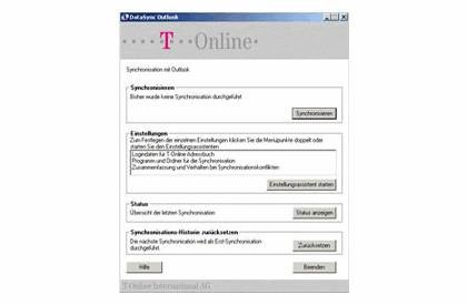 download-datasync-outlook-screenshot
