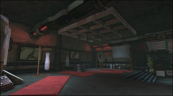 bunker005