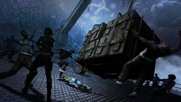 deadisland-riptide-all-all-screenshot-013-fighting-on-deck