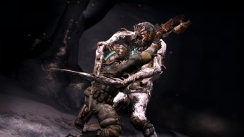 dead_space_3_ice_demo_02_tga_jpgcopy