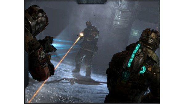 dead-space-3_screenshot-5