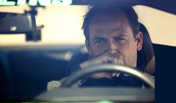 castrol-virtual-racers-ben-collins-pictured-behind-the-wheel-of-his-ford-mustang