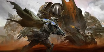 battleground_activision-1800
