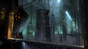 bridge-of-chains-1800