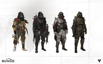 hunter_armor_1800