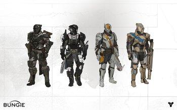 titan_armor_1800
