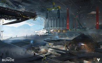tower_hangar_1800