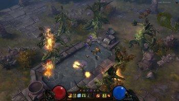 diablo-3-screenshot_7