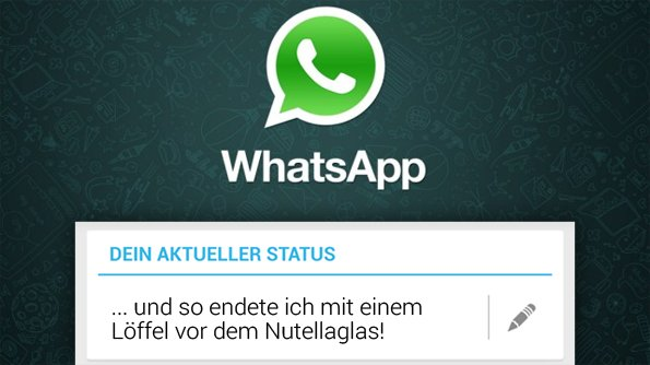 Free download whatsapp application for samsung galaxy y duos s6102