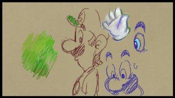 Art Academy: Sketch Pad