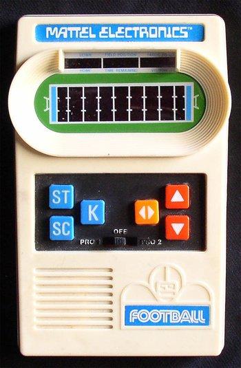 Football, 1977/78