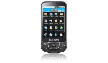 2009-06-samsung-galaxy-gt-i7500