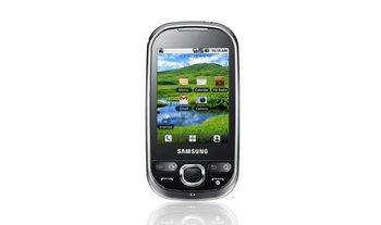 2010-06-samsung-galaxy-550-gt-i5500