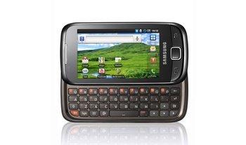 2010-10-samsung-galaxy-551-gt-i5510