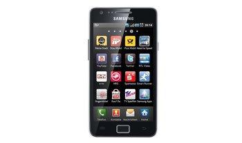 2011-02-samsung-galaxy-s-wifi-5-0-yp-g70