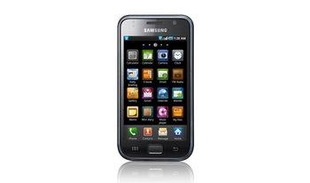 2011-02-samsung-galaxy-sl-gt-i9003