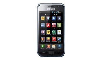 2011-04-samsung-galaxy-s-plus-gt-i9001