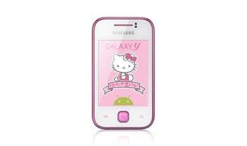 2011-08-samsung-galaxy-y-hello-kitty-gt-s5360